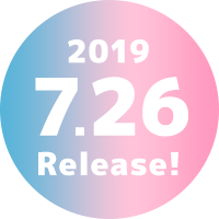 2019.7.26 Release